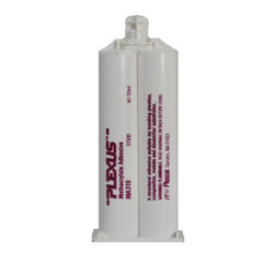 Plexus MA 310 High Strength Plastic Adhesive