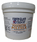 POLY SILK POLYESTER PUTTY