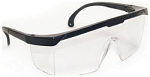 SAS Safety Corp. - Safety Glasses