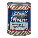 EPIFANES GLOSS WOOD FINISH 1000Ml WOOD FINISH GLOSS