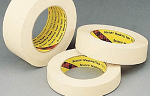 3M Scotch Masking Tape 233