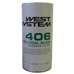 WEST SYSTEM 406 COLLOIDAL SILICA ADHESIVE FILLER