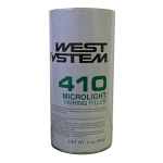 West System 410 Microlight Fairing Filler