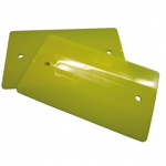 WEST SYSTEM FLEXIBLE PLASTIC SPREADER