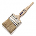 "CORONA ""URETHANER"" BRUSH"