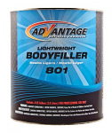 Advantage 801 Light Weight Filler