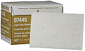 3M Scotch-Brite Light Duty Cleansing Pad
