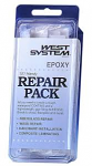 West System Handy Repair Pack (101)