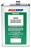 AWLGRIP STANDARD SPRAY REDUCER T0003