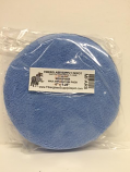 Wax Microfiber Applicator Pad