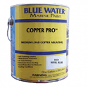 Blue Water Copper Pro
