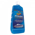 Boat/RV Polish & Gloss Enhancer 45