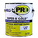 MAR-PRO ABLATIVE CO-POLYMER (45% COPPER)