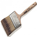 "CORONA ""HERITAGE"" BRUSH"
