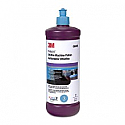 3M PERFECT-IT ULTRA FINE MACHINE POLISH STEP 3