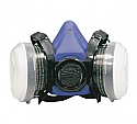 Bandit™ R95 Disposable Dual Cartridge Respirator