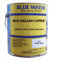 Blue Water New England Copper 25