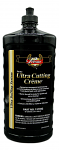 Presta Ultra Cutting Creme