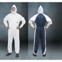 Moonsuit Nylon/Cotton Coveralls