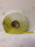 Yellow Tacky Tape