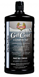 Presta Gel Coat Compound
