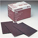 3M Scotch-Brite General Purpose Hand Pad