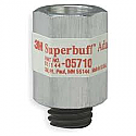3M 5710 Superbuff Adapter