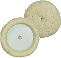 "8"" WOOL GRIP TITE PAD"