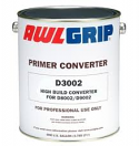 Awlgrip High Build Primer Converter