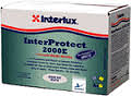 Interprotect® 2000E with Microplates®