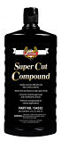 Presta Super Cut Compound