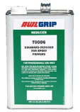 Awlgrip Standard Reducer for Epoxy Primer T0006