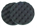 3M 5725 Foam Polishing Pad