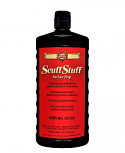 Presta Scuff Stuff® Surface Prep