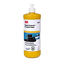 3M Rubbing Compound Step A