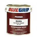 AWLGRIP 545 EPOXY PRIMER BASE