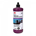 3M PERFECT-IT MACHINE POLISH STEP 2